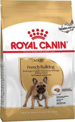 RC-french-bulldog-adult-logo