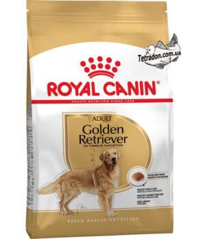 RC-golden-retriever-adult-logo