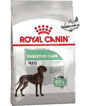 RC-maxi-digestive-logo