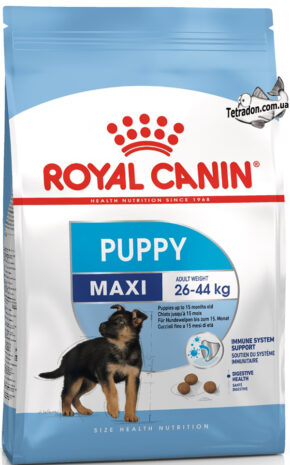 RC-maxi-puppy-logo