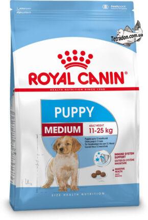 RC-medium-puppy-logo