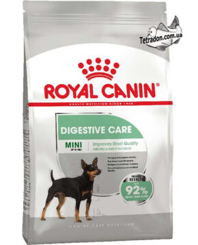 RC-mini-digestive-care-logo