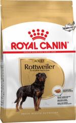 RC-rottweiler-adult-logo