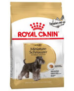 RC-schnauzer-adult-logo