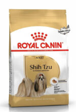 RC-shih-tzu-adult-logo