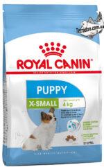 RC-xsmall-puppy-logo