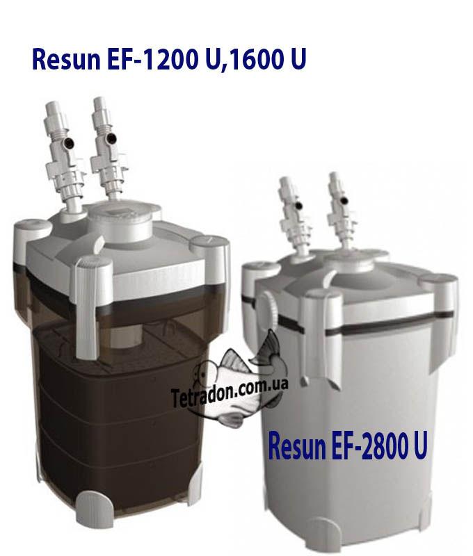 Resun_EF_1200U_2800U