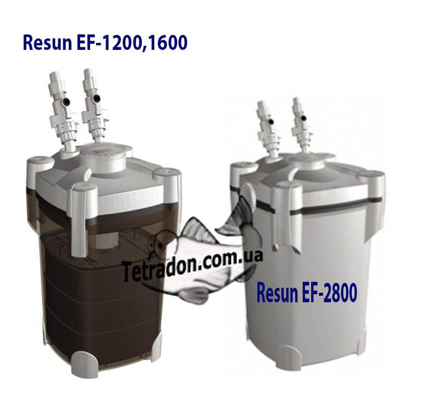 Resun_EF_1200_1600_2800