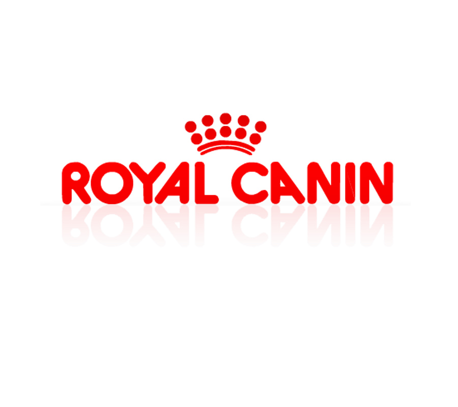 ROYAL CANIN для котов
