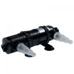 UV-стерилизаторы для пруда