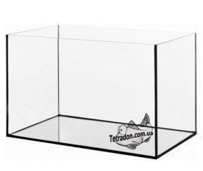 akvarium-ukraina-pryamoj-logo