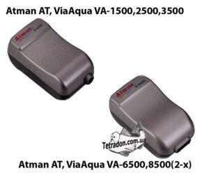 atman-viaaqua-va-logo