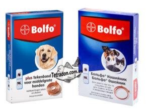 bayer-bolfo-oshejnik-logo
