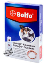 bayer-bolfo-oshejnik-mal-logo