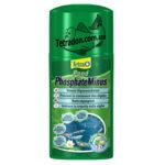 TetraPond PhosphateMinus 250 ml