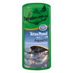 TetraPond AquaFit 250 ml,