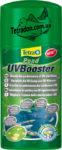 TetraPond UVBooster 250 ml/500ml