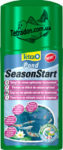 TetraPond SeasonStart 250 ml