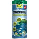 TetraPond Sediment Minus 300 ml