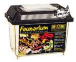 exo-terra_pt2250-faunarium-logo