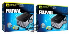 fluval-q-logo