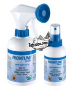 frontline-sprej-logo