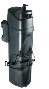 Стерилизатор SunSun JUP-01, UV 9W