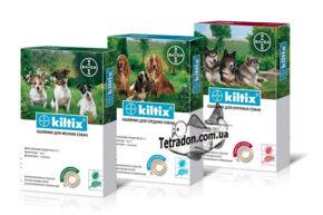 kiltix-oshejnik-logo