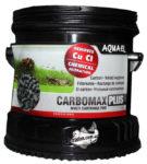 kontejner_filtr_aquael_carbomax_plus