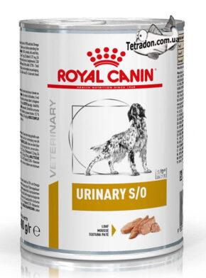 rc-urinary-logo