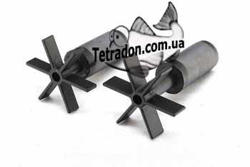 rotor_aquael_unimax