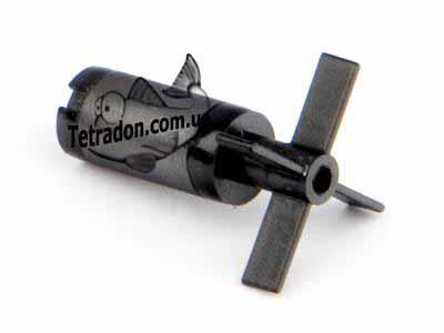 rotor_fan_micro_pat_mini