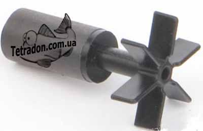 rotor_filtr_fun_3