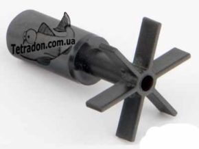 rotor_unifilter_750_750u
