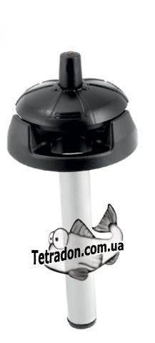AquaEl WinterHot Pro 150Вт