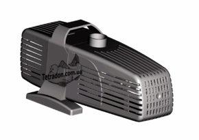 Aquael AquaJet PFN 10000/15000/20000/25000 Plus