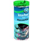 TetraPond Aqua Clean (ClariFin) 300 ml