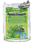Tetra Pond AquaticCompost, 8л