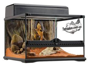 terrarium-exo-terra-pt2603-45-45-30-logo
