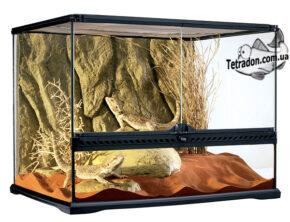 terrarium-exo-terra-pt2610-60-45-45-logo