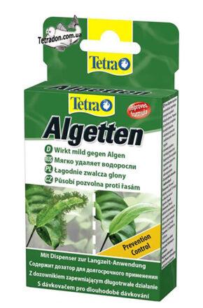 tetra-algetten-logo