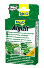 tetra-algizit-logo