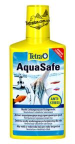 tetra-aqua-safe-logo