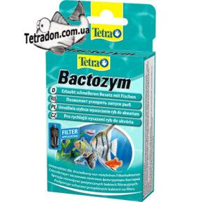 tetra-bactozym-logo