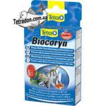 tetra-biocoryn-logo