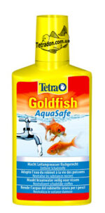tetra-goldfish-aqua-safe-logo
