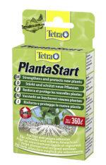 tetra-planta-start-logo
