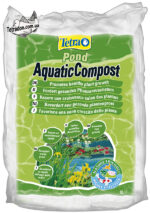 tetra-pond-aquatic-compost-8l-logo