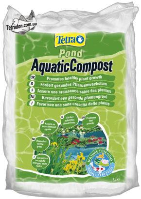 tetra-pond-aquatic-compost-8l-logo