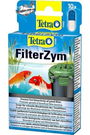 tetra-pond-filter-zym-logo